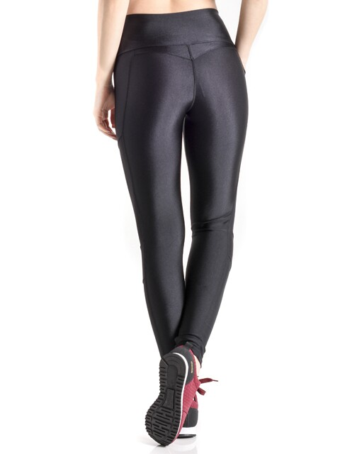 Calça Legging We Fly