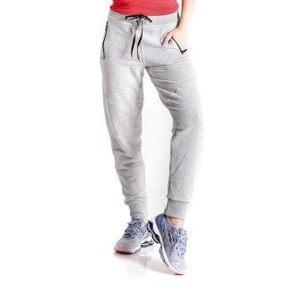 Calça Jogger Right future