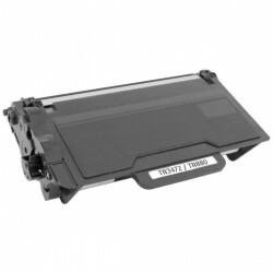 Toner Brother TN-3472 / TN-880 Compatível - 12k