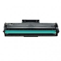 Toner Samsung MLT-D104S ML-1660 ML-1665 Compativel