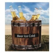 Balde - Beer Ice Cold
