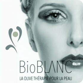 BioBlanc In  Out (Despigmentente em cápsulas 300mg + Sérum Clareador 5%)