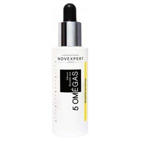 BOOSTER SERUM 5 ÔMEGAS / BOOSTER SERUM WITH 5 OMEGAS