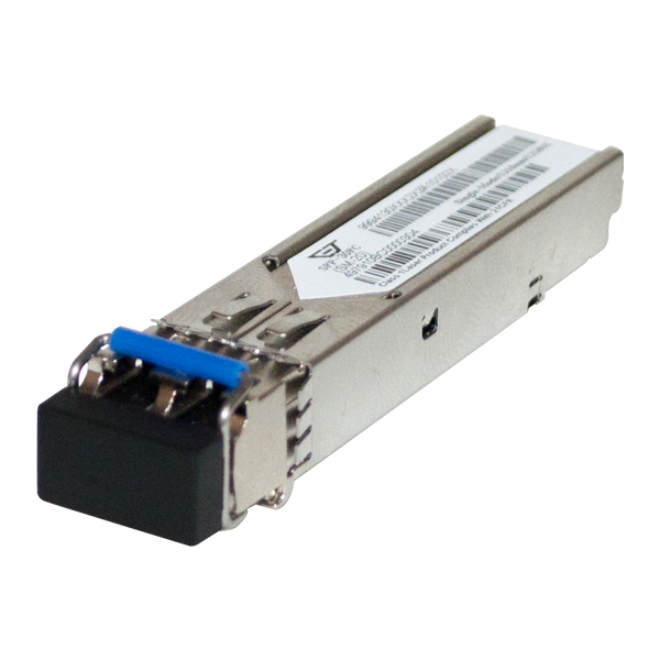 Mini gbic Gigabit SFP-30FC-SM20 CT Systems