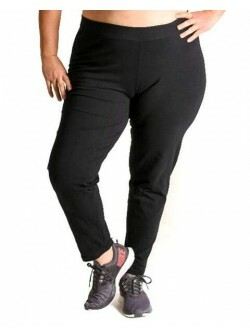 Calça Legging Cotton Especial