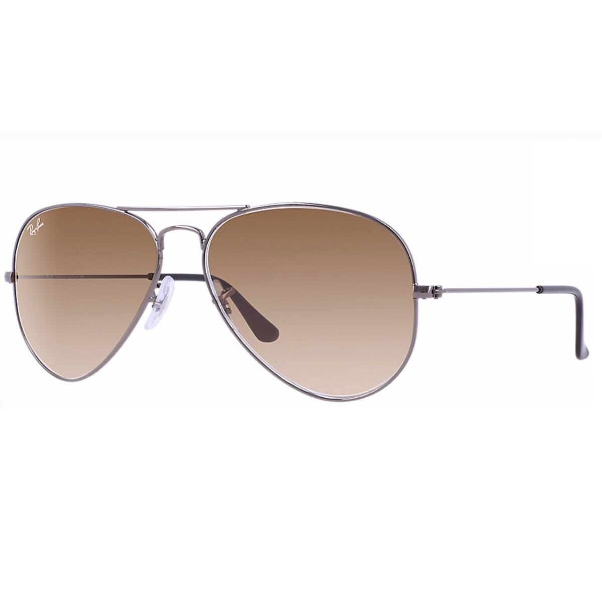 cd400895853a5 ... Ray Ban Aviador Infantil- Inspired ...