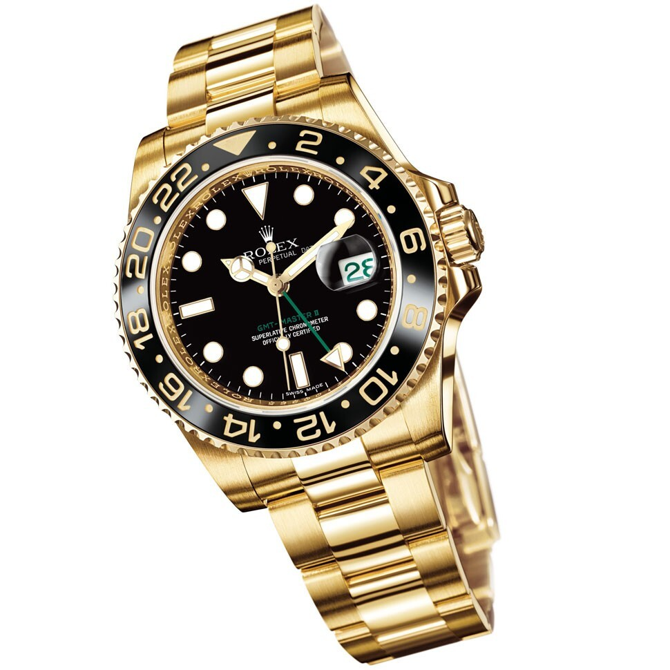 867e786acae Relógio Masculino - Rolex Submariner - Look For You
