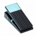 Pedal De Volume Boss FV50H