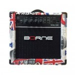 Amplificador de Guitarra Borne G30 Strike London