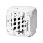 Caixa de Som Bluetooth Easy Mobile Wise Box Branco