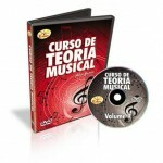 DVD Edon Curso Teoria Musical Vol 2
