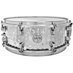 Caixa Mapex MPX Series Steel 14x5.5 Hammered MPST4558H