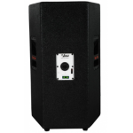 Caixa Passiva Leacs New Pulps750 Frontal 350W RMS Fly