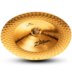 PRATO ZILDJIAN A SERIES 21''A0361 BRILLIANT ULTRA HAMMERED