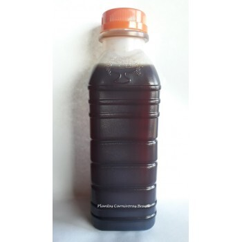Extrato Pirolenhoso 500 ml