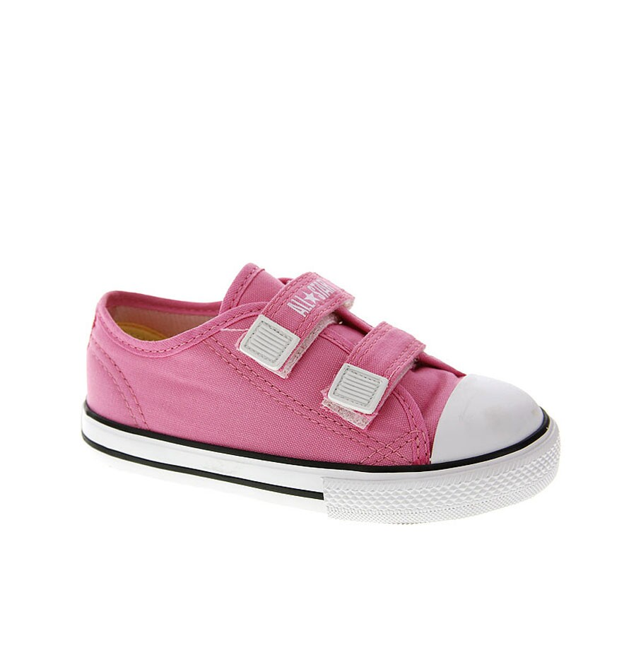 Tênis Converse All Star Velcro