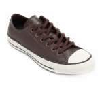 Chuck Taylor All Star Couro