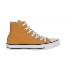 Converse All star Hi Mostarda