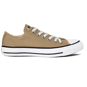 Converse All star ox creme.