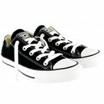 Chuck Taylor All Star Cano Baixo