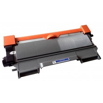 TONER BROTHER COMPATIVEL TN 450