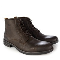 BOTA BRADOK ABBOT SMOKY BROWN