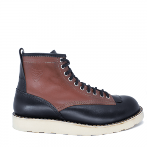 MINER WORK BOOT LATEGO PINHÃO/ PRETO