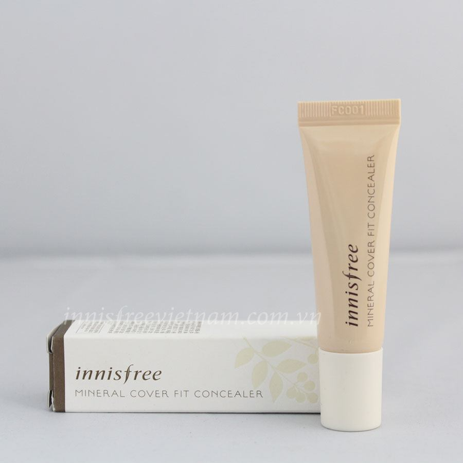 ETUDE HOUSE BIG COVER CUSHION CONCEALER SPF30/PA++ #2