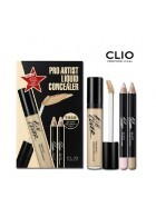 Kit  Kill Cover Pro Artist Liquid Concealer - #02 Lingerie