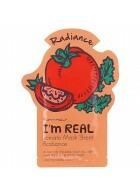 TONYMOLY Im Real Tomato Mask Sheet [1pc]