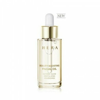 [HERA] BEAUTY BOOSTING FACIAL OIL