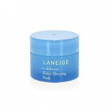 [Laneige] Water Sleeping Mask 15ml