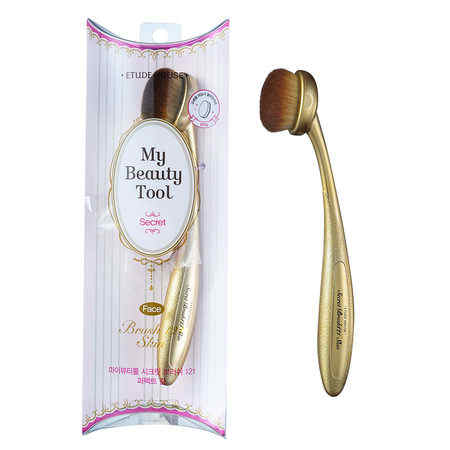 [Etude House]Secret Brush 121