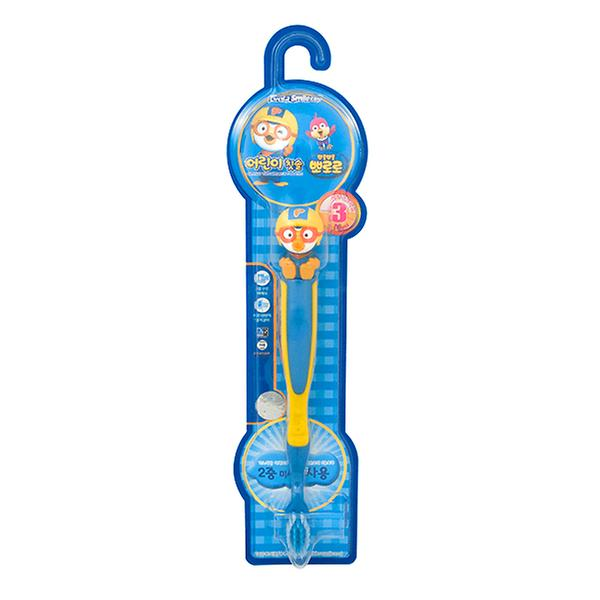[PORORO] KIDS TOOTHBRUSH- 1 PC