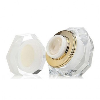 [ Its Skin ] Prestige Cream Descargot 60ml