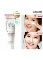 [ COSNORI ] Whitening Dress Cream 50ml