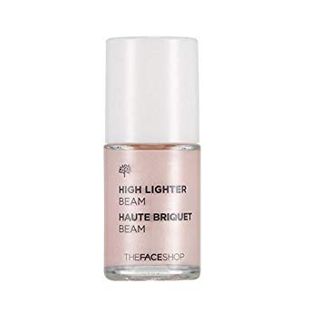 [ THE FACE SHOP ] Face It - High Lighter Beam - 13ml