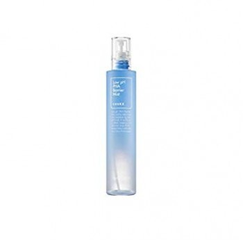 [ COSRX ] Low pH PHA Barrier Mist - 75ml