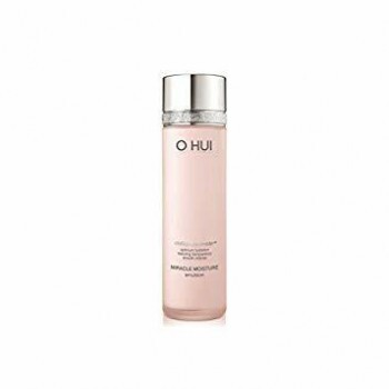 [ O HUI ] Miracle Moisture Emulsion 130ml