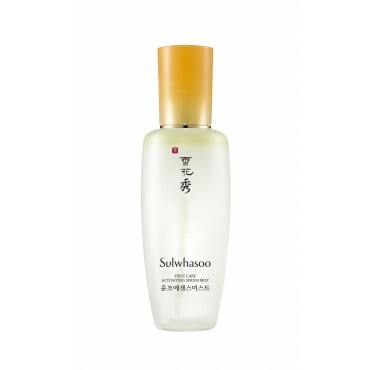 [ SULWHASOO ] first care activating serum mist - 110ml.
