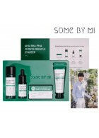 [ SOME BY MI ] AHA.BHA.PHA 30 days miracle starter kit 4 pcs