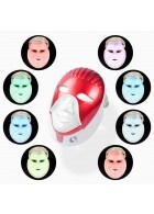 CLEOPATRA LED LIGHT THERAPY MASK