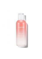 [ LANEIGE ] Fresh Calming Balancing Toner - 250ml