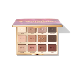 Paleta de sombras Tartelette  In Bloom