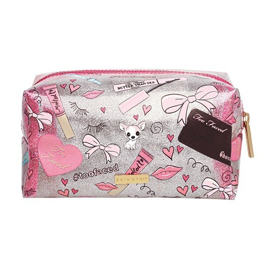 Necessaire SKINNYDIP LONDON TOO FACED