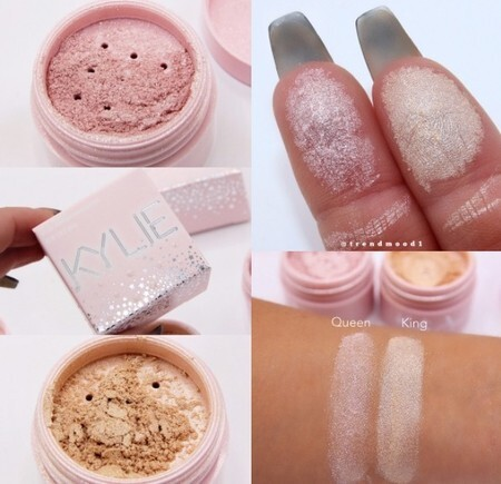 Ultra Glow The Birthday Collection