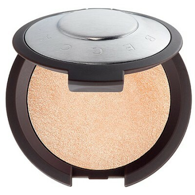 Mini Iluminador facial Moonstone