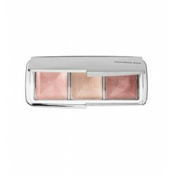Paleta Ambient Metallic Strobe Lighting