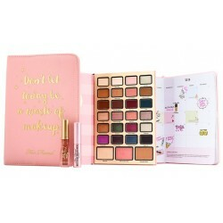Boss Lady Beauty Agenda Makeup Collection