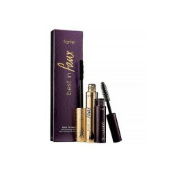 Kit Best in Faux Lash Extending Fibers